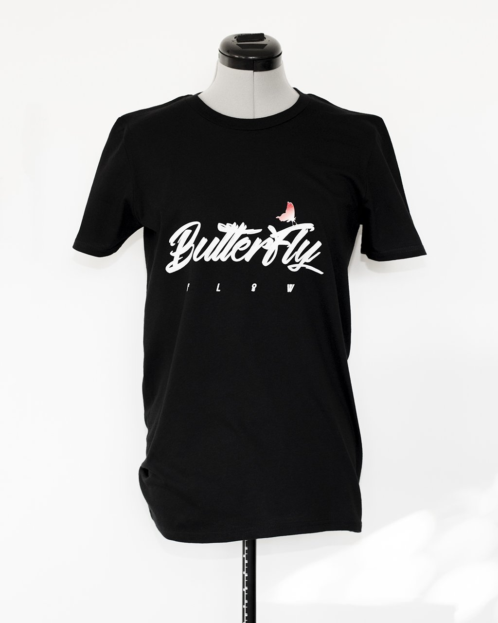 Classic / T-Shirt