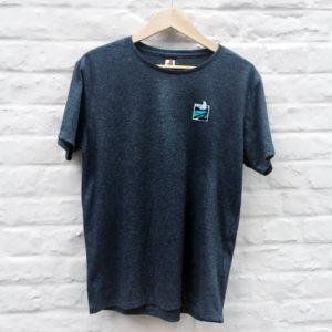 Morpho / T-shirt Kurtis